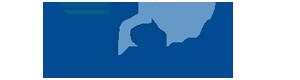 bildungsbruecke Logo